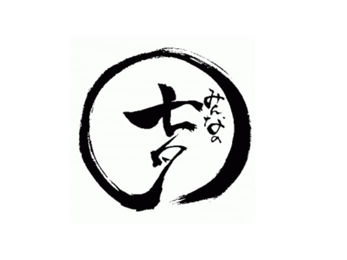 七夕会員タイプ